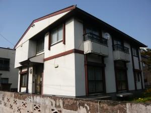 稚内_惣田邸1