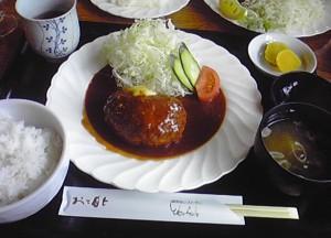 札幌支店周辺のおすすめランチ 第2弾!